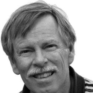 Hans van Loenhoud