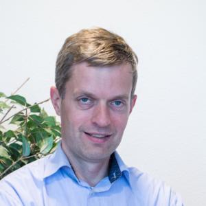 Erik Runhaar